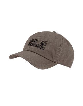 JACK WOLFSKIN BASEBALL CAP ΑΞΕΣΟΥΑΡ UNISEX 1900671-5116