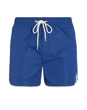 NORTH SAILS ICONS 75 BEACH SHORTS VOLLEY W/PATCH ΜΑΓΙΩ ΑΝΔΡΙΚΟ AP3310-0043