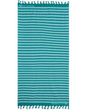SUNDEK ROPES-TOWEL ΑΞΕΣΟΥΑΡ ΑΝΔΡΙΚΟ M301ATC10ST-70