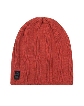 PEPE JEANS OWILLOW HAT ΣΚΟΥΦΟΣ ΑΝΔΡΙΚΟΣ PM040415-287