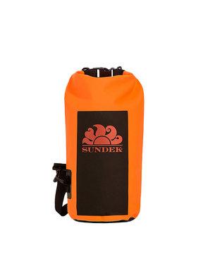 SUNDEK ALADINO-WATERPROOF DRY TUBE BAG 5 LITRE ΤΣΑΝΤΑ ΑΝΔΡΙΚΗ AM370ABPV2-15