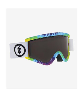 ELECTRIC EGV LOOSE GOGGLES ΑΝΔΡΙΚΑ EG1318206-BRBL