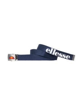 ELLESSE HERITAGE PASSEL ΖΩΝΗ ΑΝΔΡΙΚΗ SAAY06860-DRESS BLUES