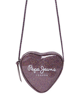 PEPE JEANS MARGHERITE ΤΣΑΝΤΑ ΠΑΙΔΙΚΗ GIRL PG030284-0AA