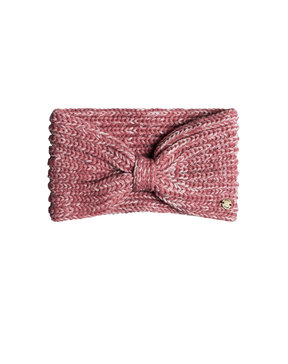 ROXY 'LET IT SNOW'  HEADBAND ΓΥΝΑΙΚΕΙΟ ERJHA03470-MMG0