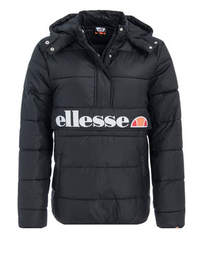 ELLESSE HERITAGE ANDALO ΜΠΟΥΦΑΝ ΓΥΝΑΙΚΕΙΟ SGY05489-ANTHRACITE