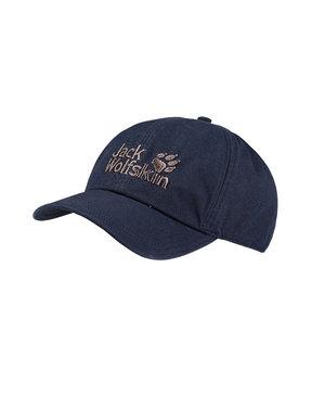 JACK WOLFSKIN BASEBALL CAP ΑΞΕΣΟΥΑΡ UNISEX 1900671-1010