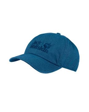 JACK WOLFSKIN BASEBALL CAP ΑΞΕΣΟΥΑΡ UNISEX 1900671-1121