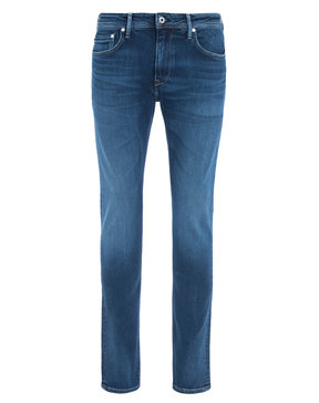 PEPE JEANS 'STANLEY' ΑΝΔΡΙΚΟ JEAN PM201705CH44-000