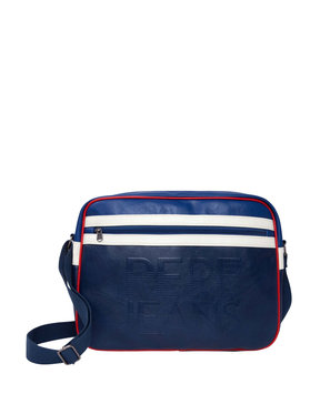 PEPE JEANS 'ROLLER GAME' ΤΣΑΝΤΑ ΑΝΔΡΙΚΗ PM030522-580