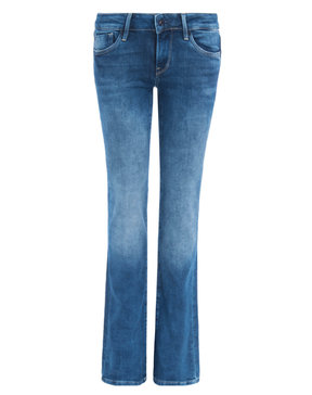 PEPE JEANS 'PICCADILLY' ΓΥΝΑΙΚΕΙΟ JEAN PL200388CH24-000