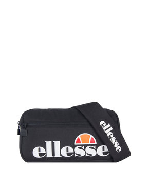 ELLESSE HERITAGE ELKA ΤΣΑΝΤΑ ΑΝΔΡΙΚΗ SAAY07290-BLACK