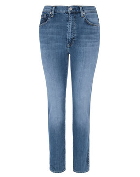 PEPE JEANS BETTY 30 JEAN ΠΑΝΤΕΛΟΝΙ ΓΥΝΑΙΚΕΙΟ PL202174GH70-000
