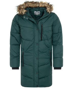 BYOUNG BOMINA ΜΑΚΡΥ PUFFER ΜΠΟΥΦΑΝ ΓΥΝΑΙΚΕΙΟ 20804176-80332