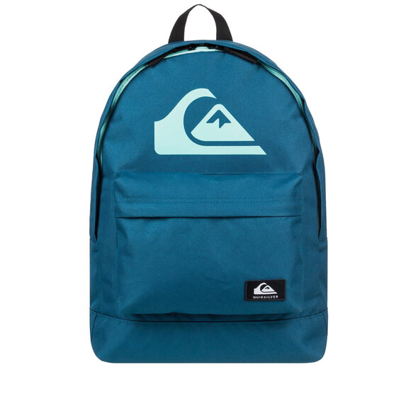 QUIKSILVER 'EVERYDAY' ΠΑΙΔΙΚΗ ΤΣΑΝΤΑ BACKPACK 25L ΑΓΟΡΙ EQBBP03039-BSMH