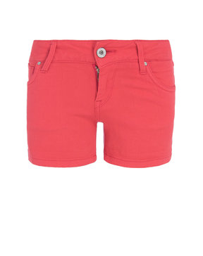 PEPE JEANS E2 TAIL ΣΟΡΤΣ ΠΑΙΔΙΚΟ GIRL PG800383U92-241