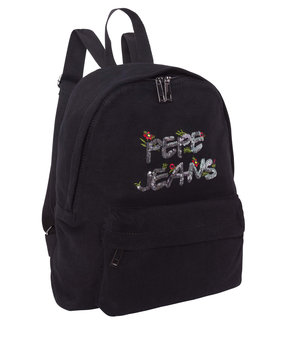 PEPE JEANS CLEO BACKPACK ΤΣΑΝΤΑ ΠΑΙΔΙΚΗ GIRL PG030282-988
