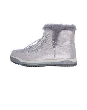 LUMBERJACK ANKLE BOOT FUR ΠΑΠΟΥΤΣΙ ΠΑΙΔΙΚΟ SG33101003U8268-CO011