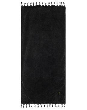 612e9860a5 DIRTY LAUNDRY ΠΕΤΣΕΤΑ ΑΝΔΡΙΚΗ DLMW0219S-ACID BLACK